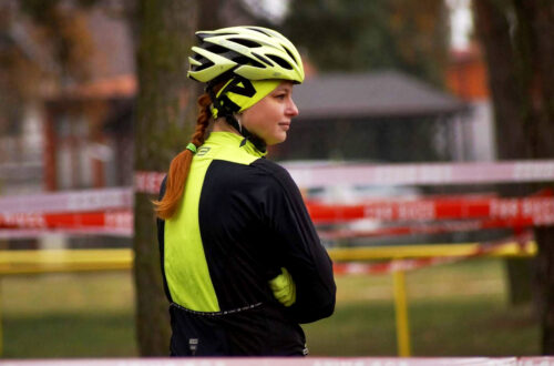 kat secteur na kole v praze