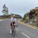 cyklistika na tenerife